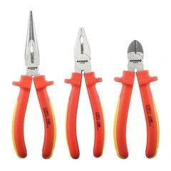 151766-kincrome-3-piece-vde-pliers-set-k4005-HERO_main