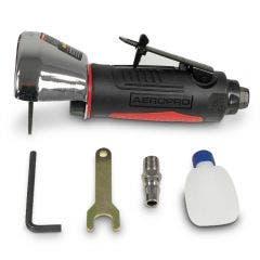 "AEROPRO 3"" Air-Powered Cut-Off Tool RP17620"