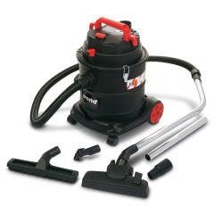 TREND 800W 20L M-Class Vacuum Cleaner T32ANZ