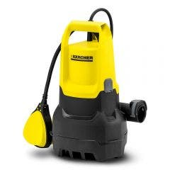 KARCHER SP 3 Submersible Water Pump 16455280