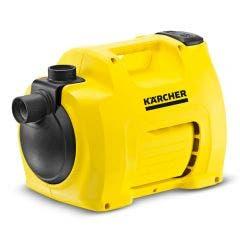KARCHER BP 2 Garden/Transfer Pump 16453830