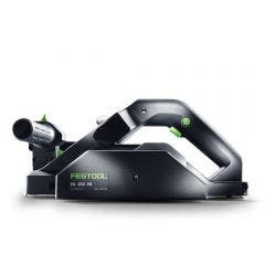 FESTOOL 82mm 850W HL 850 EB-Plus Planer 576610