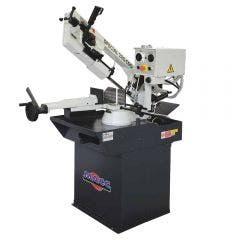 151999-macc-220mm-swivel-head-bandsaw-inc-stand-3-phase-mb280cso3-HERO_main