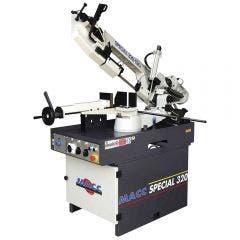 152000-macc-230mm-swivel-head-bandsaw-mb320cso1-HERO_main