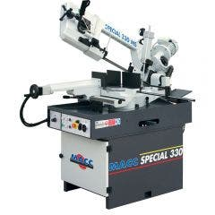 152004-macc-260mm-swivel-head-dual-mitre-bandsaw-semi-auto-mb330ms3-HERO_main