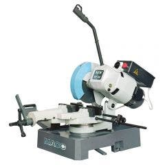 152009-macc-315mm-double-vice-coldsaw-with-clutch-mcnew315dv1-HERO_main