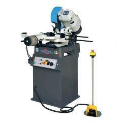 152013-macc-350mm-doble-vice-semi-automatic-coldsaw-3-phase-mcnew350s3-HERO_main