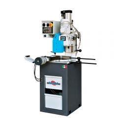 152014-macc-315mm-semi-automatic-vertical-coldsaw-3-phase-mcnts3153-HERO_main