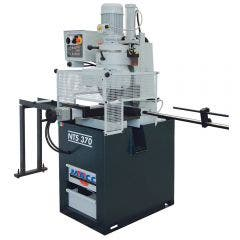 152015-macc-370mm-semi-automatic-vertical-coldsaw-3-phase-mcnts3703-HERO_main