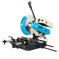 152016-macc-400mm-non-ferrous-cutting-saw-3-phase-mcta4003-HERO_main
