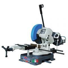 152019-macc-300mm-coldsaw-3-phase-mctrs3003-HERO_main