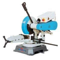 152023-macc-350mm-friction-saw-3-phase-mctv3503-HERO_main
