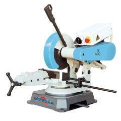152024-macc-406mm-friction-saw-3-phase-mctv4003-HERO_main