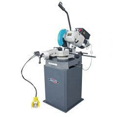 152028-macc-315mm-double-vice-slow-speed-coldsaw-3-phase-with-foot-control-mcnew315edpv3-HERO_main