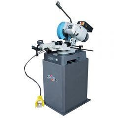 152029-macc-350mm-double-vice-coldsaw-3-phase-with-foot-control-mcnew350edpv3-HERO_main