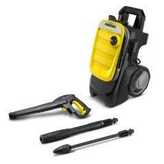 KARCHER 2600Psi K7 Compact Pressure Washer 1.447-055.0