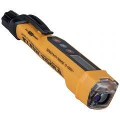 KLEIN 12-1000V Voltage Detector CATIV w. 20m Laser Distance Meter  ANCVT6