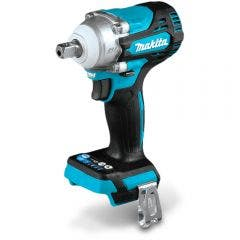 MAKITA 18V Brushless 1/2inch Impact Wrench Detent Pin Skin DTW301Z