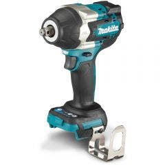 MAKITA 18V Brushless 1/2inch Mid-Torque Impact Wrench Skin DTW700Z