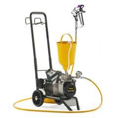 WAGNER 1300W 5L SF23 Pro Sprayer 2395486H5