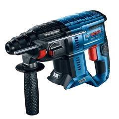 BOSCH 18V Brushless SDS+ GBH 18V-21 Rotary Hammer Skin 0611911100