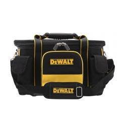 DEWALT Nylon Bag Tool 1-79-211