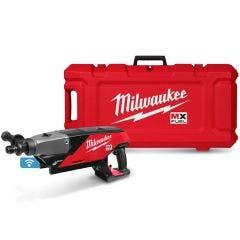 MILWAUKEE MX FUEL™ Handheld Core Drill Skin MXFDCD150-0C