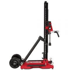 MILWAUKEE MX FUEL™ 152mm Handheld Core Drill Stand Suits MXFDCD150-0C MXFDR150