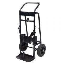 MILWAUKEE MX FUEL™ Breaker Trolley Suits MXFDH2528H-0 4933464879