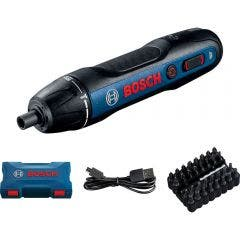 152489-bosch-3-6v-1-4inch-1-x-1-5ah-li-ion-screwdriver-06019h2140-HERO_main