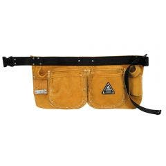 CRESCENT LUFKIN American Style Nail & Tool Apron PA103AM
