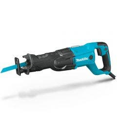 MAKITA 1250W 32mm Variable Speed Reciprocating Saw JR3061T