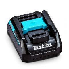 MAKITA 18V Battery Charger Adaptor for XGT Charger ADP10 191C11-5