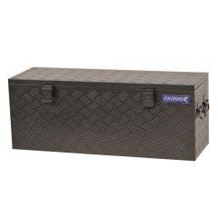 KINCROME 1100mm Tradesman Truck Box 51094