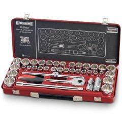 15359-40-Piece-AFMetric-12-Socket-Set_1000x1000_small