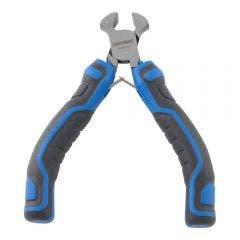 153903-kincrome-105mm-mini-end-cutter-plier-k4210-HERO_main