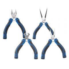 153908-kincrome-4-piece-mini-pliers-set-k4225-HERO_main