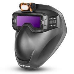 UNIMIG Welding Goggles U21001K