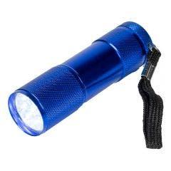 HRD LED Pocket Torch HPT000