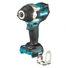 MAKITA 18V Brushless 1/2inch Mid-Torque Detent Pin Impact Wrench Skin DTW701Z