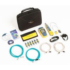 154410-fluke-microscanner2-professional-kit-flums2kit-HERO_main