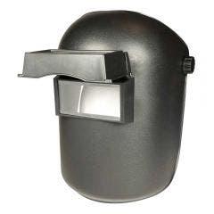 MICHIGAN Flip Front Welding Helmet MFFWH