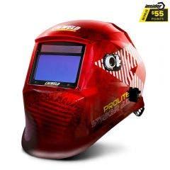CIGWELD Prolite Striker 2.0 Welding Helmet 454345