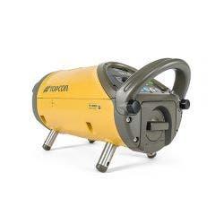 154825-topcon-pipe-laser-level--green-tp-l6wbg-103443711-HERO_main