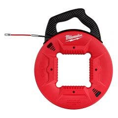 154980-milwaukee-15m-50ft-polyester-fish-tape-metal-leader-48224192-hero_main