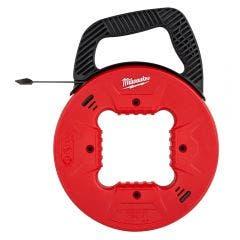 154987-milwaukee-6-4mm-x-7-5m-25ft-steel-fish-tape-48224181-hero_main