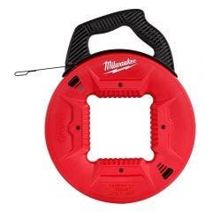 154988-milwaukee-6-4mm-x-30m-100ft-steel-fish-tape-48224185-HERO_main