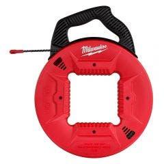 154989-milwaukee-15m-50ft-polyester-fish-tape-plastic-tip-48224162-hero_main