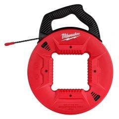 154990-milwaukee-30m-100ft-polyester-fish-tape-plastic-tip-48224165-hero_main
