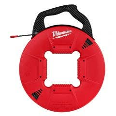 154991-milwaukee-60m-200ft-polyester-fish-tape-plastic-tip-48224167-hero_main